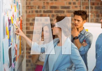 A1 - Курс немецкого языка Ганновер