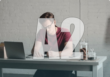A2 - Курс немецкого языка Ганновер