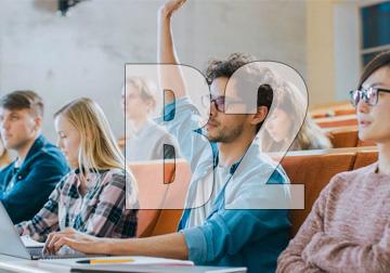 B2 - 德语课程 Hannover