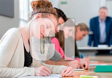 C1   - Курс немецкого языка Ганновер